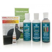 colourlock-leather-fresh-repair-kit-500x500-colourlock-leathercare-leather-repair_1794702033