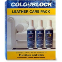 leather_care_pack_3_x_200ml