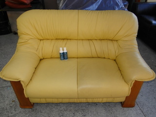 faded couch 2 colourlock leathercare leather repair