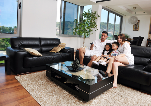 family sofa colourlock leathercare leather repair